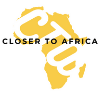 Closer to Africa